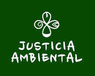Voluntariado Justicia Ambiental