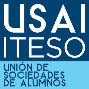 logo USAI