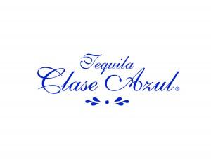 logo clase azul