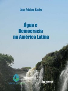 pages-from-agua-e-democracia-na-america-latina