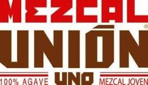 MezcalUnion
