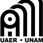 LOGO-NUEVO-UAER-150x150b