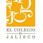 Logo_Coljal-JPG-150x150b