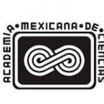 logo-AMC-150x1502