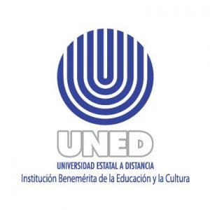 logo-alpha-uned