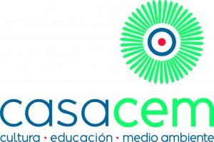 logo CASA CEM