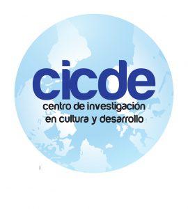 logo_cicde