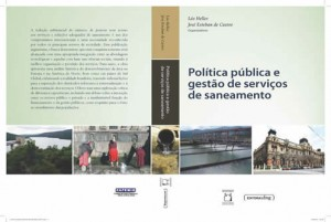 CAPA_PoliticasPublicasSaneamento_2013