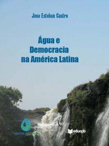 pages-from-agua-e-democracia-na-america-latina