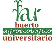 Huerto Agroecológico Universitario del ITESO