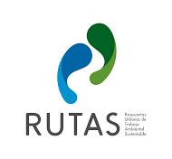 Logo RUTAS.pdf