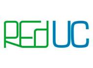 logo RedUC