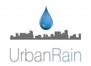 logo-UR