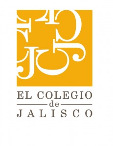 Logo_Coljal JPG