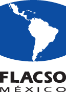 Logo_FlacsoVer