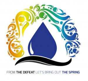 logo_Waterlat